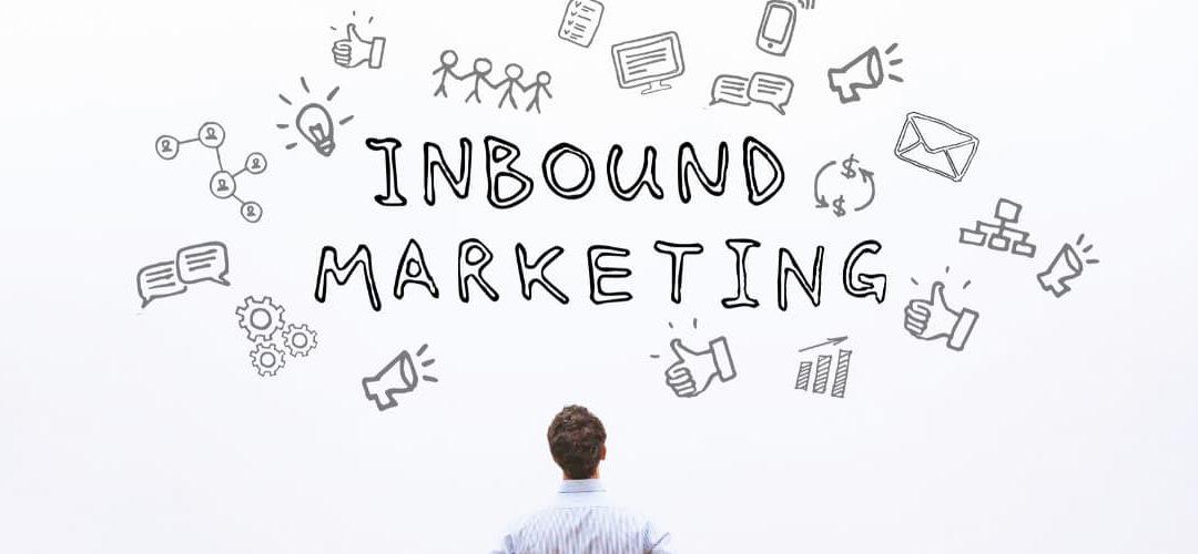 Descubra como Inbound Marketing pode te ajudar a conquistar clientes