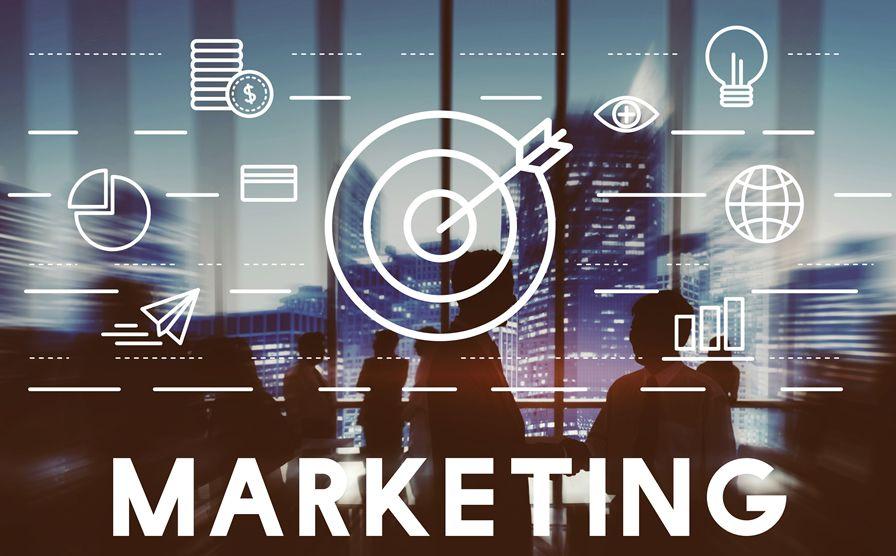 5 dicas para planejar sua atividade em Marketing Digital