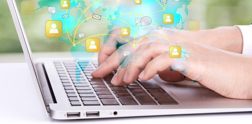 Estratégia de Marketing com Banco de Dados