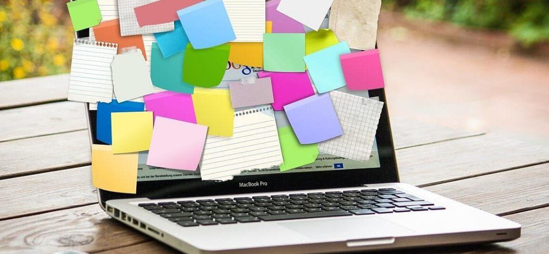 Potencialize suas vendas com planejamento de marketing digital
