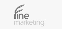 Cliente AMarketing Fine Marketing