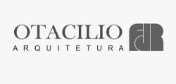 Cliente AMarketing Otacilio Arquitetura