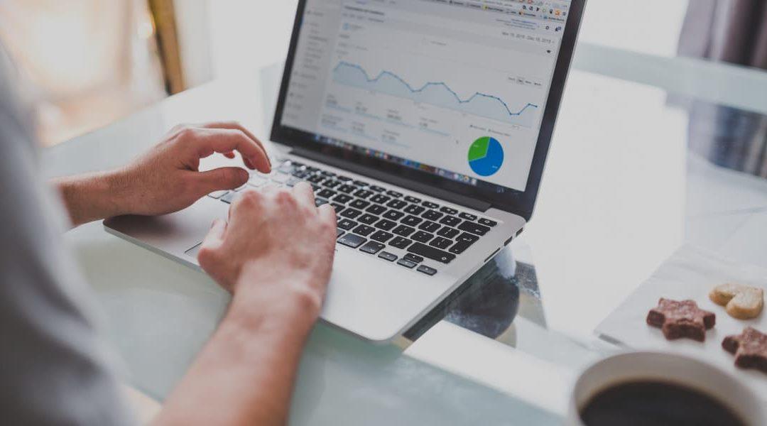 Google Analytics: o que é, para que serve e como usar no seu site?